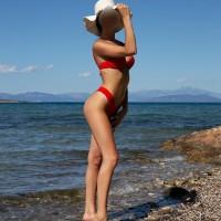 DreamGirls - Escort Agencies in Agios Nikolaos - Anna Maria
