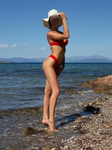 Elite Escort Agency DreamGirls in Athens - Photo: 11 - Anna Maria