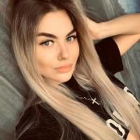 Michelle Models - Escort Agencies in Eskisehir - Avrora