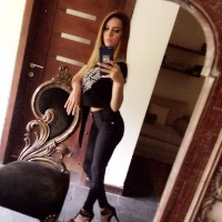 Dubai Girls - Escort Agencies in Aarhus - Alizay