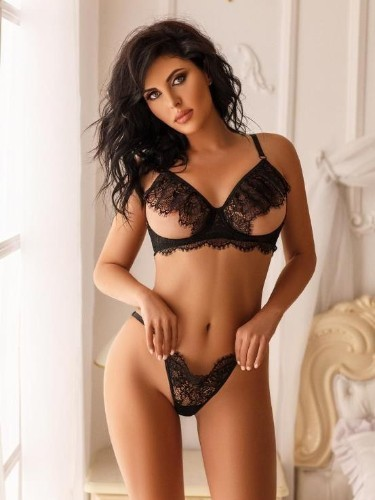 Elite Escort Agency Golden Diamond Escort in Athens - Photo: 3 - Kristina