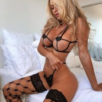 EscortTLV - Escort Agencies in Finland - Elena