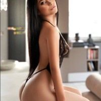 Exclusive Escorts - Escort Agencies in United Kingdom - Amora