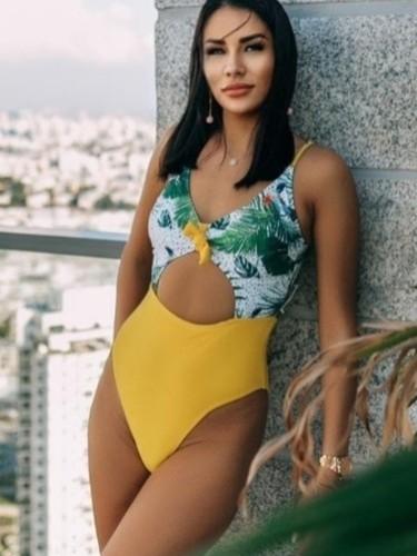 Elite Escort Agency Exclusive models in Istanbul - Photo: 4 - Sisli
