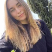 Lux Models - Escort Agencies in Cesme - Kris