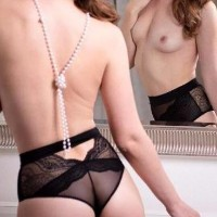 Gentlemens Secrets Club - Escort Agencies in Brno - Helen