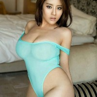 Top club - Escort Agencies in Indonesia - Lisa
