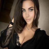 Lola - Escort Agencies in Eskisehir - Tina
