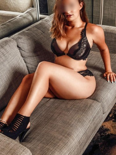 Elite Escort Agency Le Rose Escorts in Cologne - Photo: 15 - Kylie