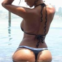 Sexy Sydney Escorts - Agences d'escortes à Australie - Kiki