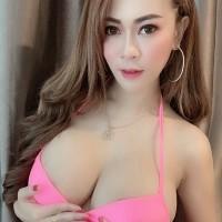 Luxury Thai Models Bangkok Escorts - Escort Agencies in Thailand - Dolly