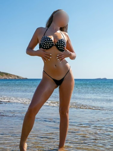 Elite Escort Agency Your Angels in Athens - Photo: 25 - Arina