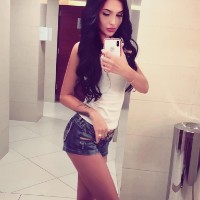 Apollo Models - Escort Agencies in Albania - Karina