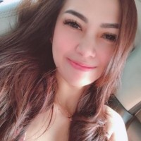 Escort Malay - Escort Agencies in Panama - Figa