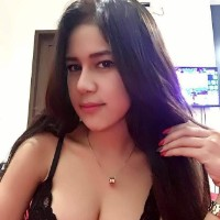 Escort Malay Girl - Escort Agencies in Panama - Hana
