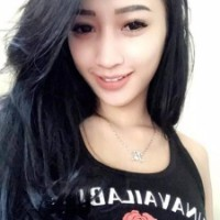 Malay Girl Kl - Escort Agencies in Finland - Nadia