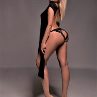 Your Angels - Escort Agencies in Cambodia - Tatty