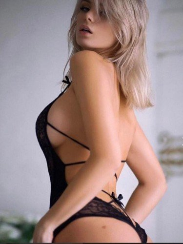 Elite Escort Agency Your Angels in Athens - Photo: 21 - Ema