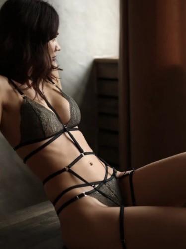 Sexy escorts ukraine nude nude images