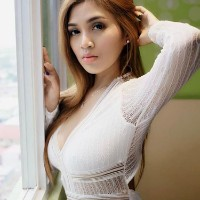 KualalumpurGirlMalay - Escort Agencies in Armenia - Dorayaki