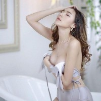 KualalumpurGirlMalay - Escort Agencies in Albania - Yuna