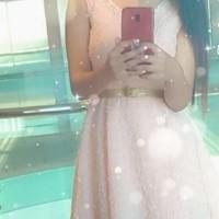 Dubai Girls - Escort Agencies in United Arab Emirates - Honey