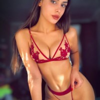 Eleonora Agency - Escort Agencies in Denmark - Monica