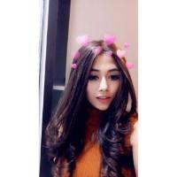 Malay Call Girl - Escort Agencies in Malaysia - Ika