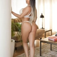 Ubergirls Amsterdam - Escort Agencies in Netherlands - Nikky