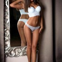 Lola Escort Agency - Escort Agencies in Armenia - Jessica