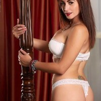 NewJersey Escorts24hrs - Escort Agencies in Armenia - Arlyn