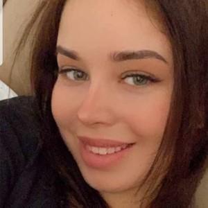 Fetish Teen Escort Alla beb in Istanbul, Turkey
