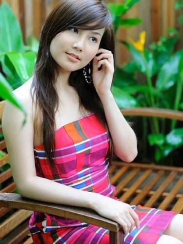 Elite Escort Agency Malay Girl 2U in Kuala Lumpur - Photo: 11 - Rose