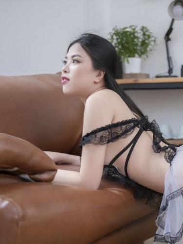 Elite Escort Agency Malay Girl 2U in Kuala Lumpur - Photo: 10 - Sophia