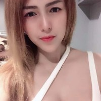 Malay Girl 2U - Escort Agencies in Armenia - Isabella