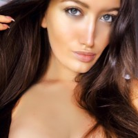 VIP Angel s - Escort Agencies in Albania - Yuliya