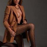 Madame Adler - Escort Agencies in Lithuania - Rebecca
