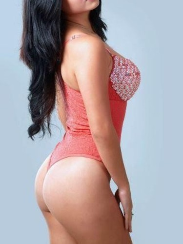 Elite Escort Agency NewJersey Escorts24hrs in New York - Photo: 3 - Carly