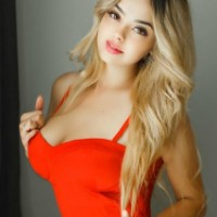 Agency5stars - Escort Agencies in Albania - Karina