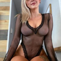 Private Desire - Escort Agencies in Albania - Darshelle