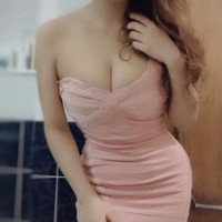 Pinky - Escort Agencies in Armenia - Rubby