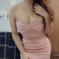 Pinky - Escort Agencies in Lithuania - Rubby
