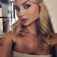Luckypussy - Escort Agencies in Lithuania - Blazena
