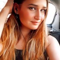 Elite Models Vip - Escort Agencies in Peru - Ariel