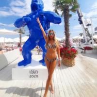 Elite Models Vip - Escort Agencies in Croatia - Kristina