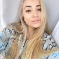 Elite Models Vip - Escort Agencies in Estonia - Kristina