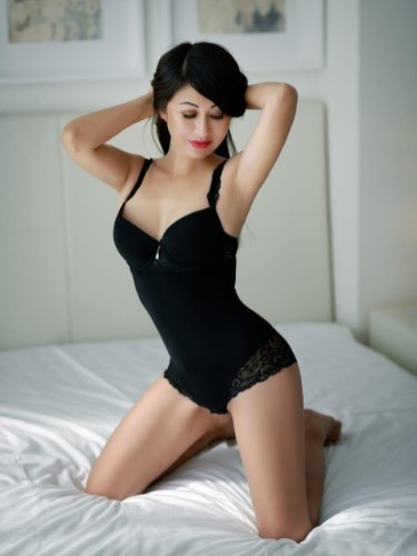 Elite Escort Agency Your Angels in Athens - Photo: 6 - Yasmin