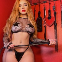 Panthea Agency - Escort Agencies in Egypt - Arianna