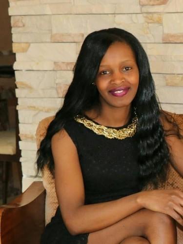 Fetish Escort Mage in Nairobi, Kenya - Photo: 2