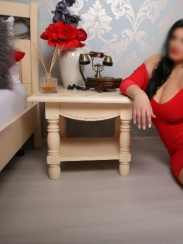 Fetish Escort Lara in The Hague, Netherlands - Photo: 3